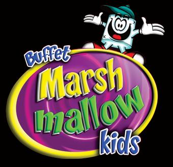 Tremendous Buffet Infantil Campinas Marshmallow Kids Download Free Architecture Designs Intelgarnamadebymaigaardcom